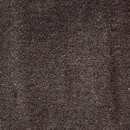Ковровое покрытие AW Masquerade FEDONE 44 коричневый 4 м