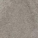 Ковровое покрытие AW Masquerade FEDONE 49 серый 4 м