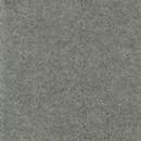 Ковровое покрытие AW Masquerade FEDONE 95 серый 4 м