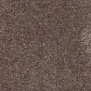 Ковровое покрытие AW Masquerade DIONISO 45 коричневый 4 м