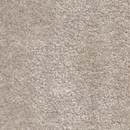 Ковровое покрытие AW Masquerade DIONISO 92 серый 4 м