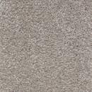 Ковровое покрытие AW Masquerade CERTOSA 49 серый 4 м