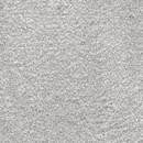 Ковровое покрытие AW Masquerade CERTOSA 92 серый 4 м