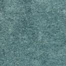 Ковровое покрытие AW Masquerade LUNA 74 серо-голубой 5 м