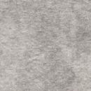 Ковровое покрытие AW Masquerade LUNA 90 светло-серый 4 м