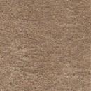 Ковровое покрытие AW Masquerade GAUDIA 36 коричневый 5 м