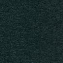 Ковровое покрытие AW Masquerade GAUDIA 74 темно-зеленый 5 м