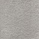 Ковровое покрытие AW Masquerade GAUDIA 95 светло-серый 4 м