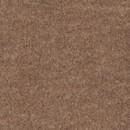 Ковровое покрытие AW Masquerade EUPHORIA 36 коричневый 4 м