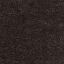 Ковровое покрытие AW Masquerade EUPHORIA 43 темно-серый 5 м