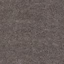Ковровое покрытие AW Masquerade EUPHORIA 45 серый 5 м