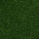 Трава искусственная S Grass 25 4м