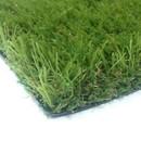 Трава искусственная High Grass 4 м, 35мм, зеленая