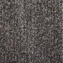 Трава искусственная Night Grass 15 4м