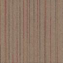 Плитка ковровая Modulyss First Lines 176, 100% PA