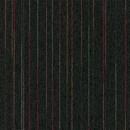Плитка ковровая Modulyss First Lines 966, 100% PA