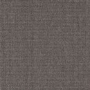 Плитка ковровая Modulyss Opposite 817, 100% PA