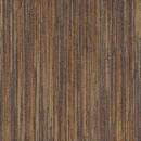 Плитка ковровая Modulyss Alternative100 181, 100% PA