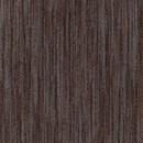 Плитка ковровая Modulyss Alternative100 823, 100% PA