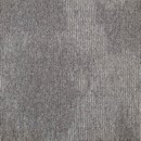 Плитка ковровая Modulyss DSGN Cloud 136, 100% PA