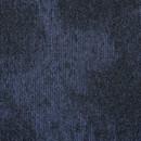 Плитка ковровая Modulyss DSGN Cloud 575, 100% PA