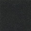 Керамогранит Техногрес 300х300х8мм, черный