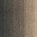 Плитка ковровая Sintelon коллекция Sky Valer 873-85, бежевый, 6,3 мм, 33 кл, (20шт/5м2), 500x500 мм, 650647001