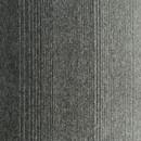 Плитка ковровая Sintelon коллекция Sky Valer 338-85, серый, 6,3 мм, 33 кл, (20шт/5м2), 500x500 мм, 650647002