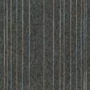 Плитка ковровая Sintelon коллекция Sky Flash 338-84, серый, 6,3 мм, 33 кл, (20шт/5м2), 500x500 мм, 650649001