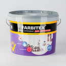 Краска для потолков FARBITEX, 13кг