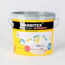 Краска интерьерная FARBITEX, 6кг
