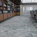 Керамогранит G285R 600х600х10мм, Payer Black, Гранитея