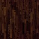 Паркет Tarkett Salsa Ясень Коньяк Глянцевый 2283х194х14мм (6шт/2.658м2)