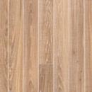 Паркет Tarkett Tango Vintage Прованс, 550129008, 2215х164х14мм, 6шт/2,18 м2, фаска с 4-х сторон