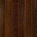 Паркет Tarkett Tango Дуб Ява браш., 550058024, 2215х164х14 мм, (6шт/2,18м2), матовый лак PN