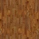 Паркет Tarkett Samba Дуб Медовый, 550051037, 1123х194х14 мм, 6шт/1,307м2