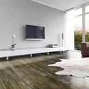 Паркет Tarkett Tango Art Amber Johannesburg 2215х164х14мм (6шт/2.18м2)