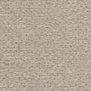 Покрытие ковровое Creation 35, 4м