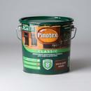 Деревозащитное средство Pinotex Classic Красное дерево, 2,7л