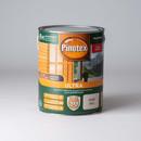 Деревозащитное средство Pinotex Ultra Белый, 2,7л