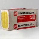 Утеплитель ТехноНИКОЛЬ Техновент Стандарт 1200х600х100 мм 4 штуки в упаковке