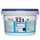 Клей Forbo (523,12кг, токопроводящий для ПВХ неморозостойкий)