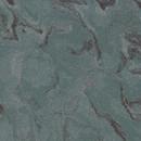 Керамогранит Estima Marmi MR 03 600х600х10 мм, полированный