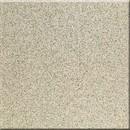 Керамогранит Estima Standart ST 05 600x600х10мм неполированный