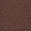 Ендовый ковер SHINGLAS, коричневый, 10 м2