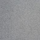 Ендовый ковер SHINGLAS, серый, 10 м2
