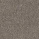 Покрытие ковровое AW Isotta 49, 4 м