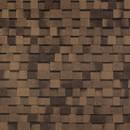 Черепица гибкая Tegola Top Shingle Премьер Светло-коричневый