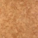 Линолеум бытовой Evropa Nubia 3 2,0 м