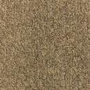 Покрытие ковровое Stratos 34, 4 м, светло-коричневый 100% РА